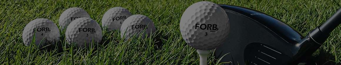 Golf Equipment Guaranteed To Up Your Game!
