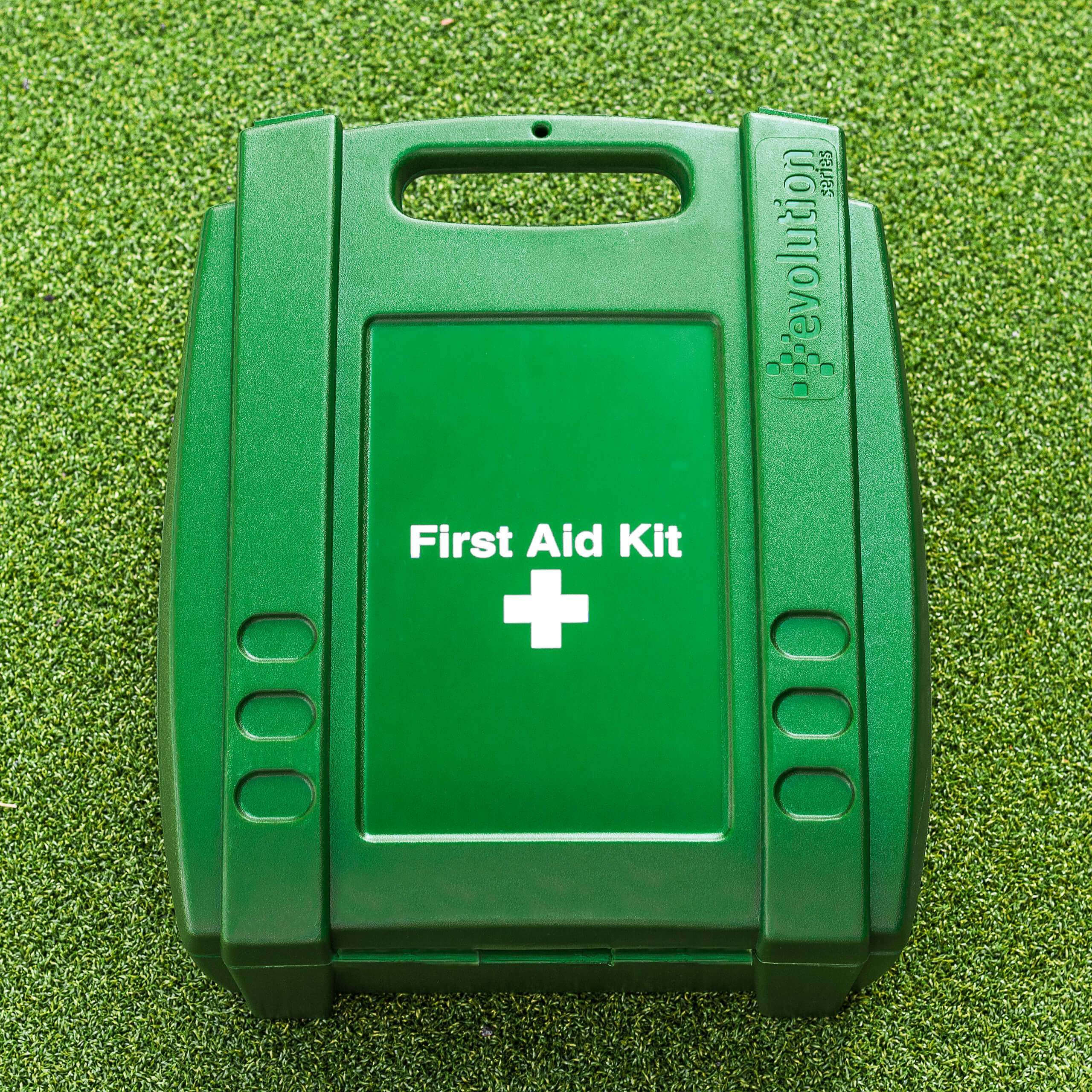 Pe First Aid Kit For Coaches Next Day Delivery Net