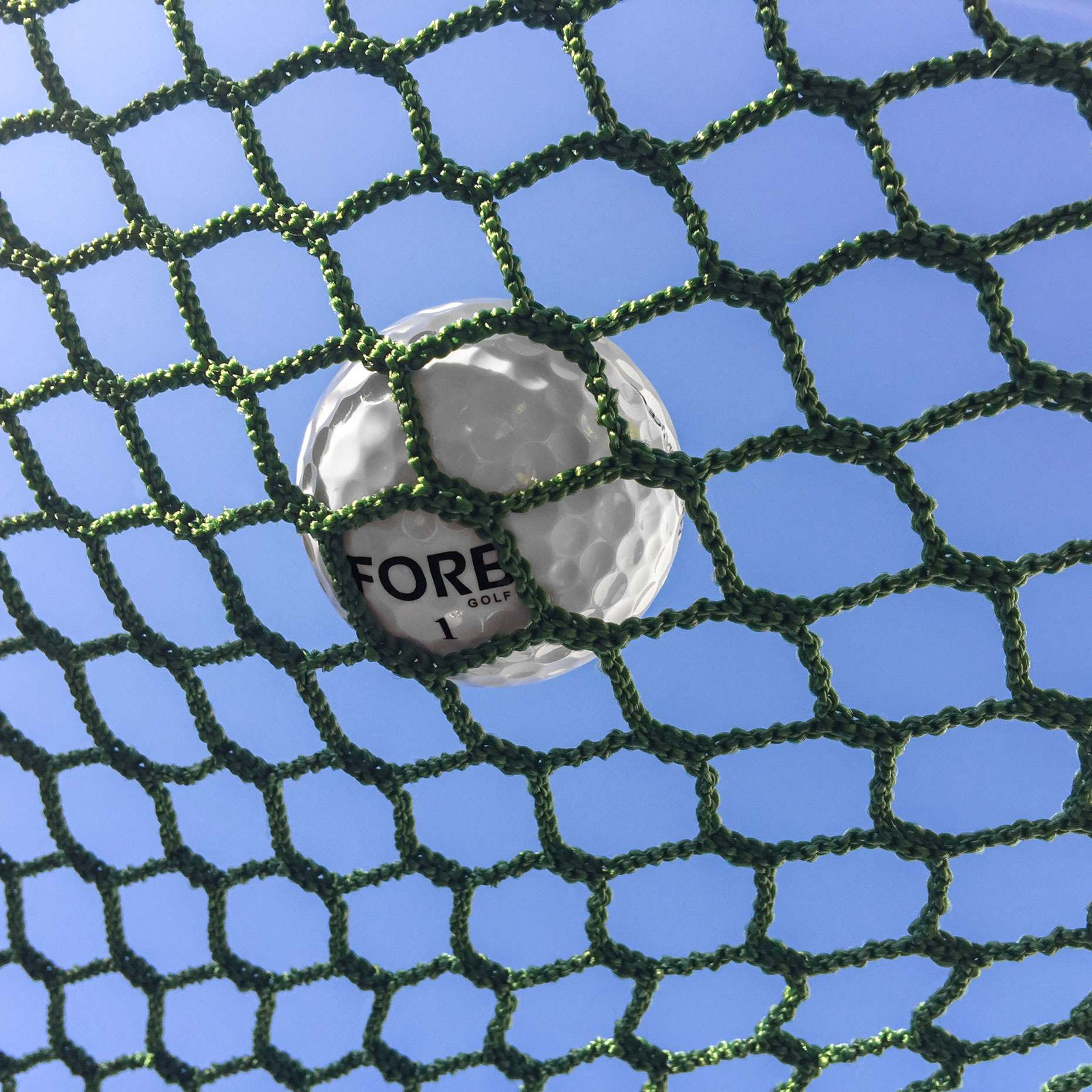 golf nets golf cages golf practice nets net world sports