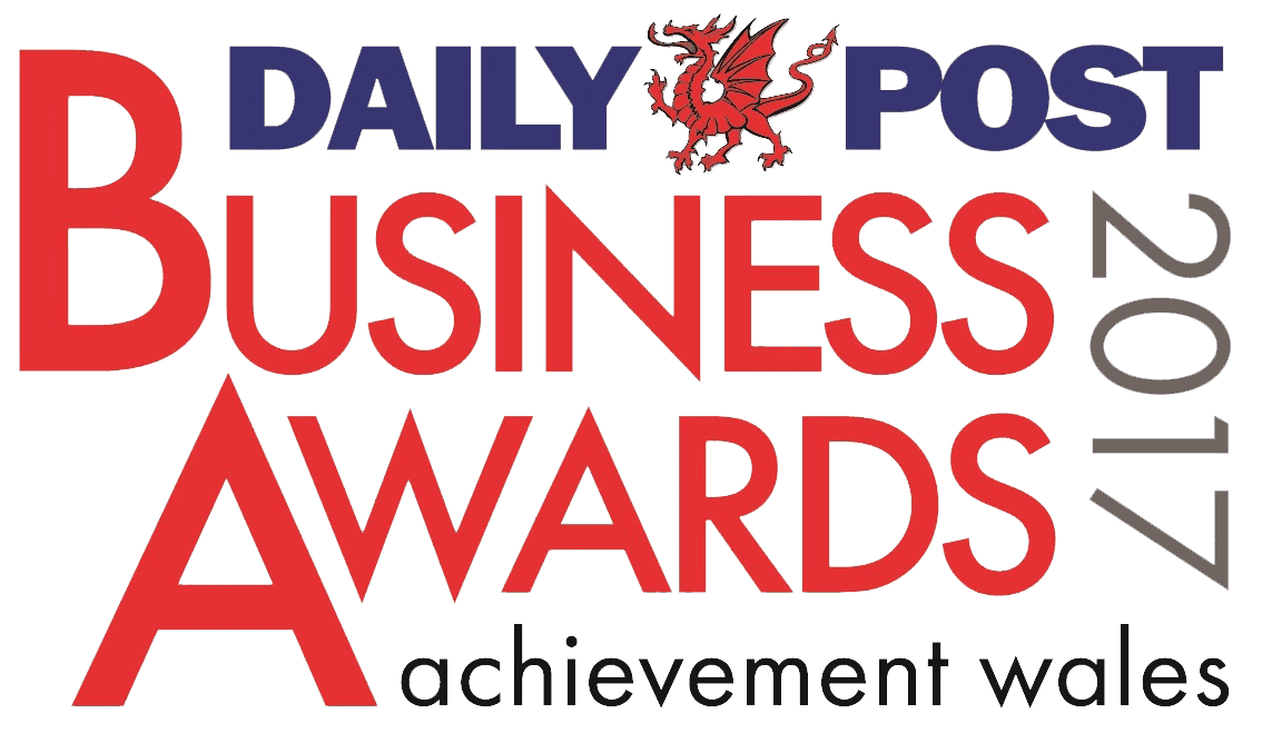 Daily Post Business Awards