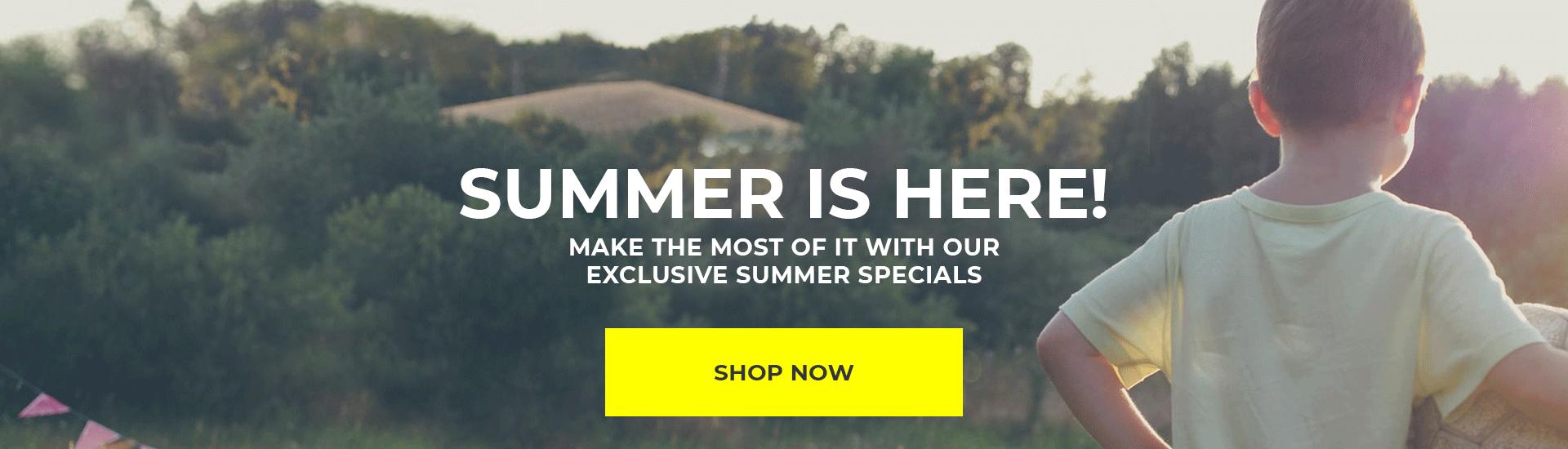 summer-specials.html
