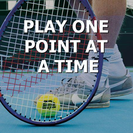 Buy Tennis Equipment