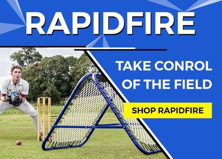 Shop Rapid Fire
