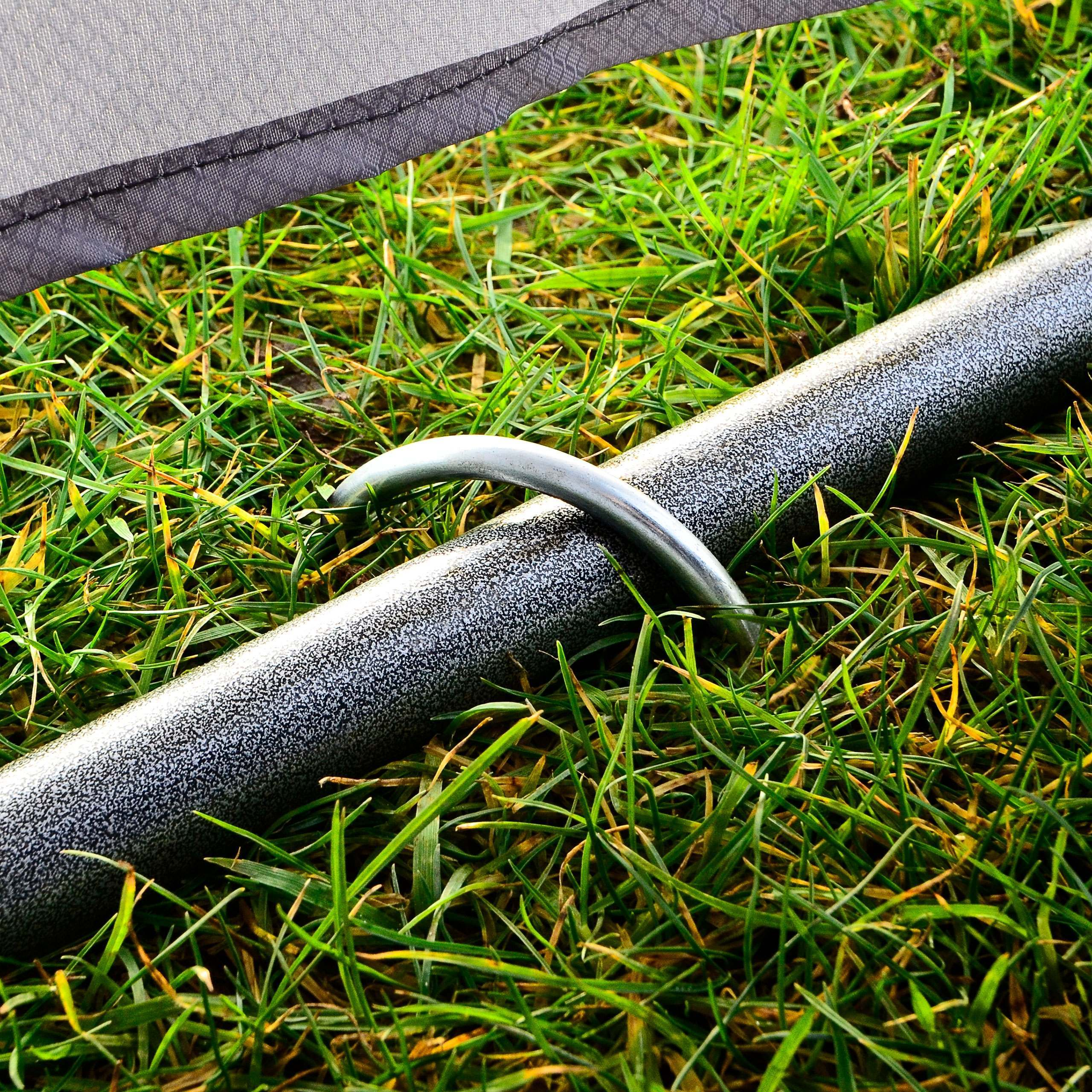 Ground Pegs For Portable Team Shelter