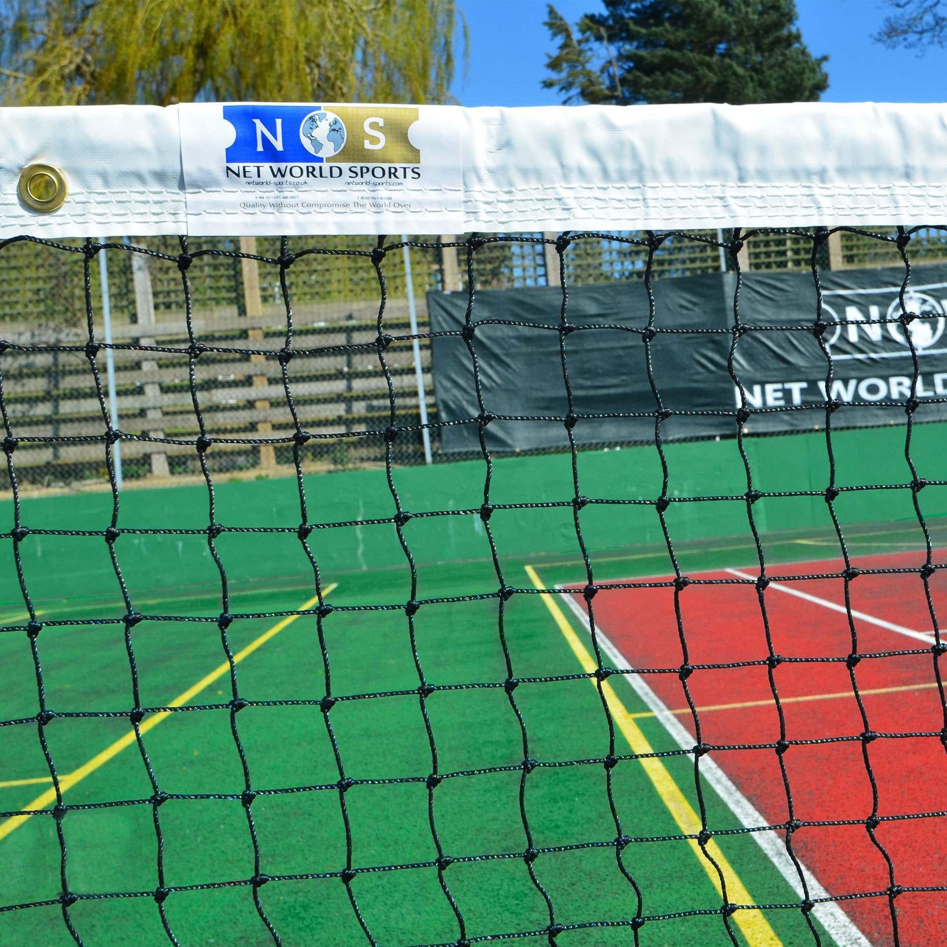2mm Tennis Net Twine
